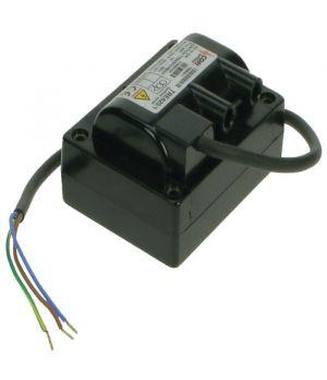 Cofi Transformer TRE 820/1