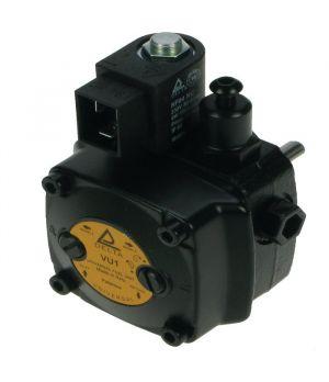 Delta VU Universal Oil Pumps Type VU 230V