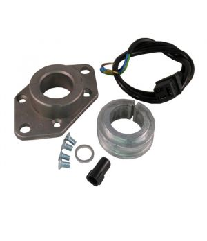 VU Universal Delta Oil Pump Accessory Kit