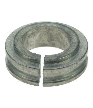Delta Oil Pump Adaptor Ring
