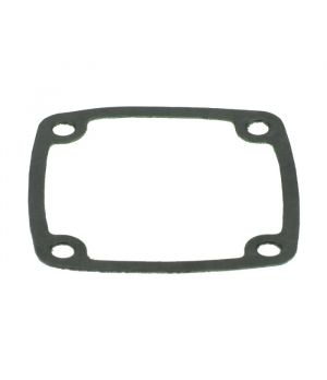 Delta Oil Pump Cover Gasket