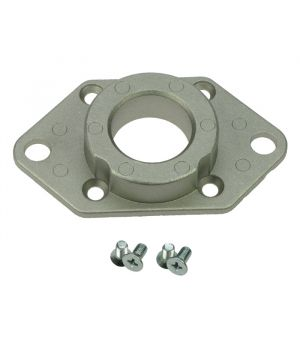 Delta Oil Pump Mounting Flange
