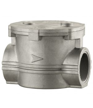 Elektogas FGS3-2 Gas Filter