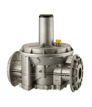 Geca AV015FO Automatic Gas Valve
