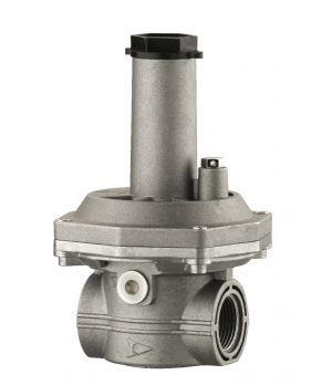 Fantini Cosmi ZDEV10 Gas Safety Valve