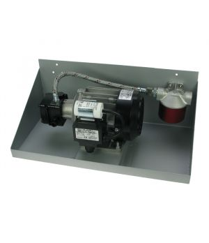 ANTP 60 230V Oil Transfer Pump