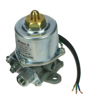 Taisan MP35 SLR/S Oil Solenoid Pump