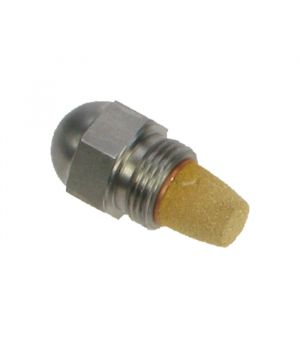"Monarch Type ""R"" Precision Nozzle - 0.30 X 60 R"