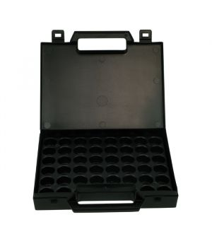 Monarch 44 Capacity Nozzle Box