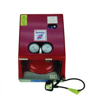 Inpro GP-30 NW Oil Transfer Pressure Pump