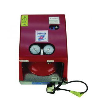 Inpro GP-200 NT Oil Transfer Pressure Pump