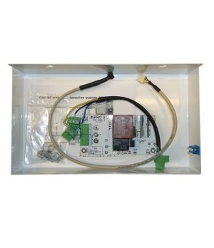 Inpro OUF88 Maxi Oil Lifter Leak Detector & Drip Tray