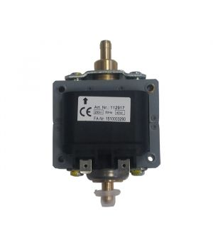 Replacement Pump for Inpro OUF 88 & OUF 88 Maxi Oil Lifters