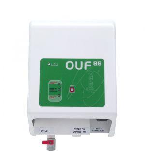 OUF 88 Oil Lifter