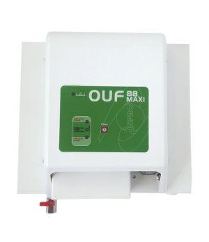 Inpro OUF 88 Maxi Oil Lifter