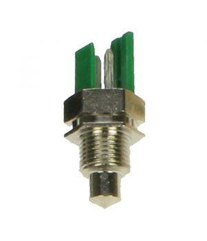 Temperature Sensor Thermistor (Worcester 87161423150)