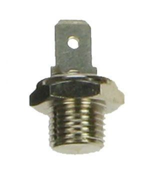 Temperature Sensor Thermistor (Vaillant 25-2805)