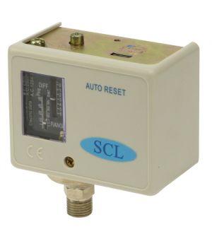 Teddington 37001 Style Pressure Switch