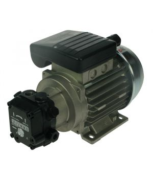 Suntec TP AN47 Oil Transfer Pump