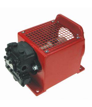 Suntec T2C Oil Transfer Pumpset - High Capacity