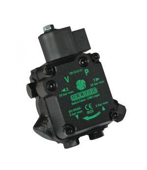 Suntec Universal Oil Pump Model Type AU 47R 9852