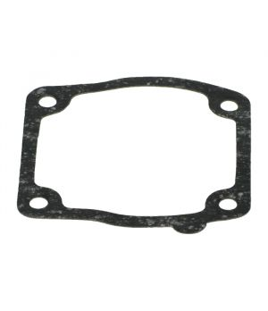 Suntec 270112 Oil Pump Cover Gasket