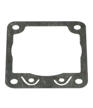Suntec 991523 AN/AS Oil Pump Cover Gasket