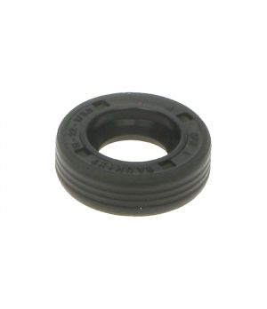 Suntec 991553 AJ Viton Shaft Seal