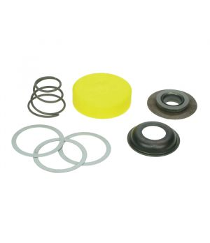 Suntec 993473 J/E 1000/1 Shaft Seal Kit
