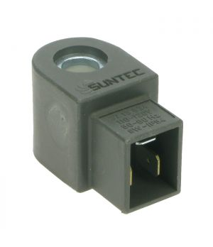 Suntec 3713797  110v  Oil Pump Solenoid Coil (Coil Only)
