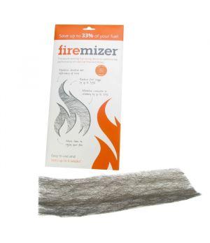 Firemizer Mat