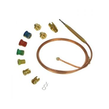 Orkli Super Universal Thermocouples