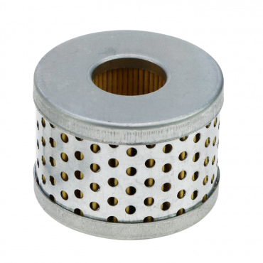 Anglo Nordic 489 Replacement Filter Element & Seals