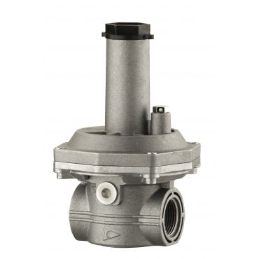 Geca Safety Relief Valves
