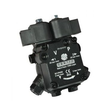 Suntec Oil Pump Model A2L