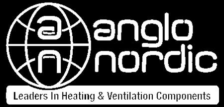 Anglo Nordic